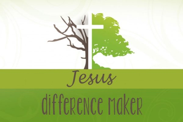 sermon_DifferenceMaker