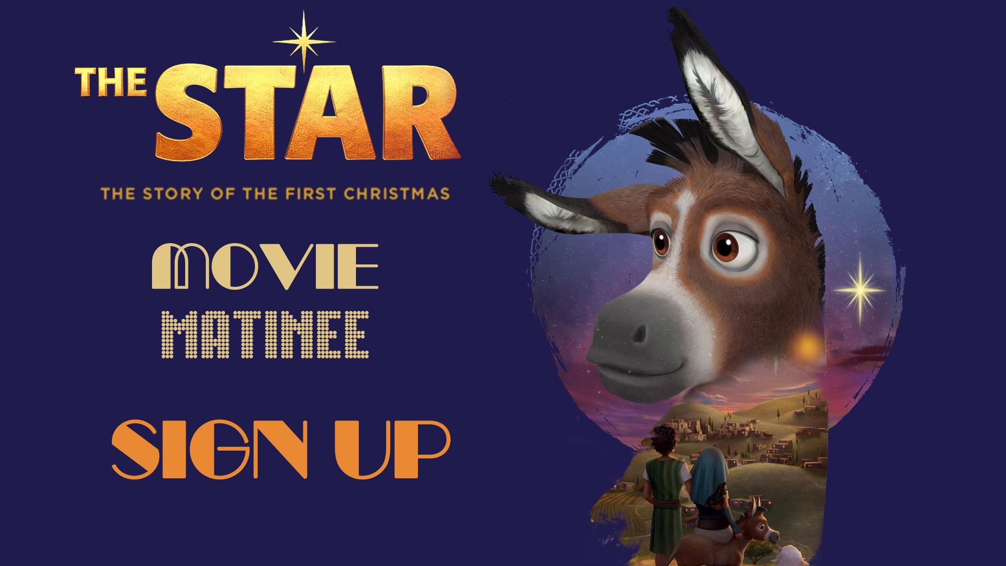 TheStarMovie_webandkiosk