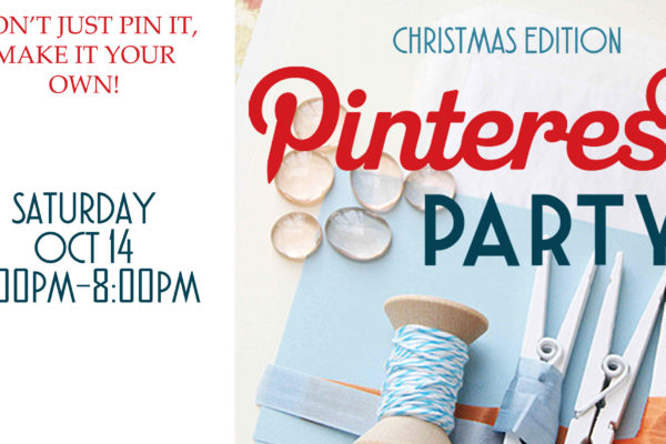 Women_PintrestParty_Christmas_webandkiosk