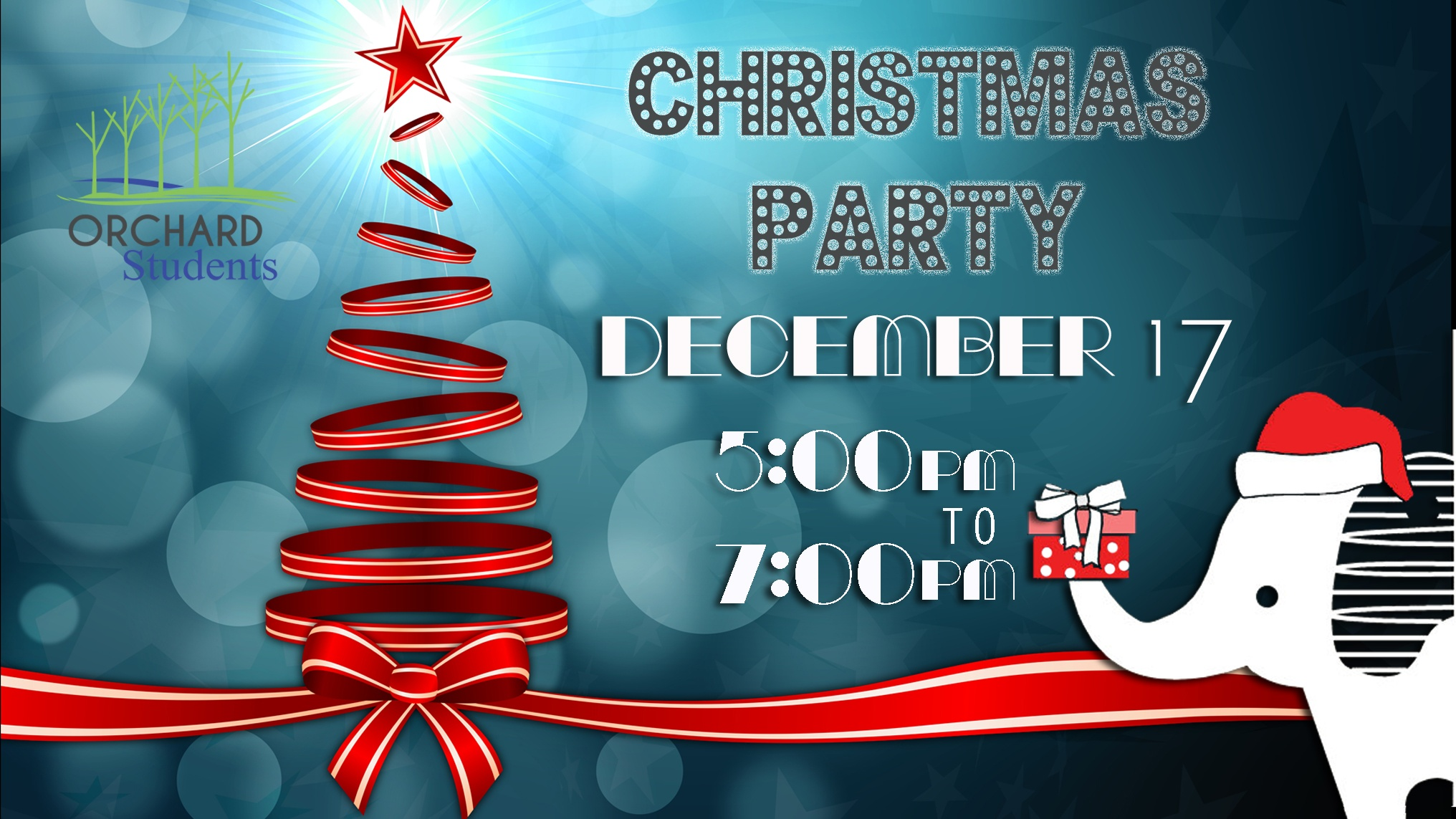 christmasparty_web