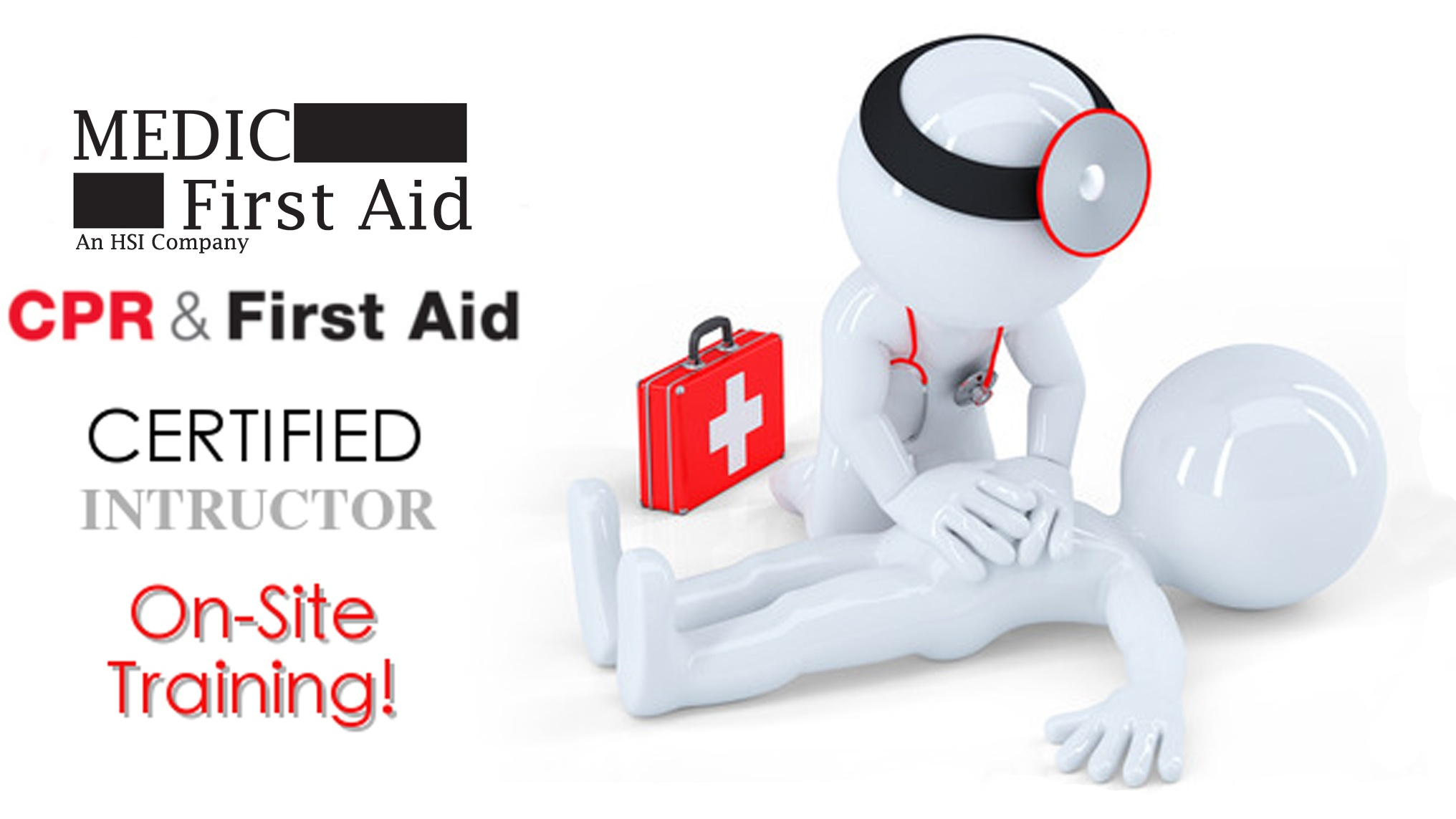 The Orchard Church Cprfirst Aid Certification