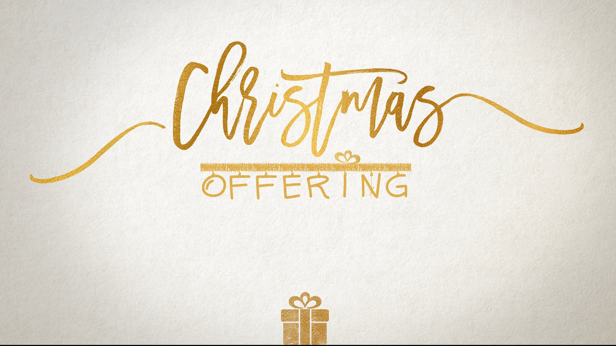 Christmas_Offering_webandkiosk