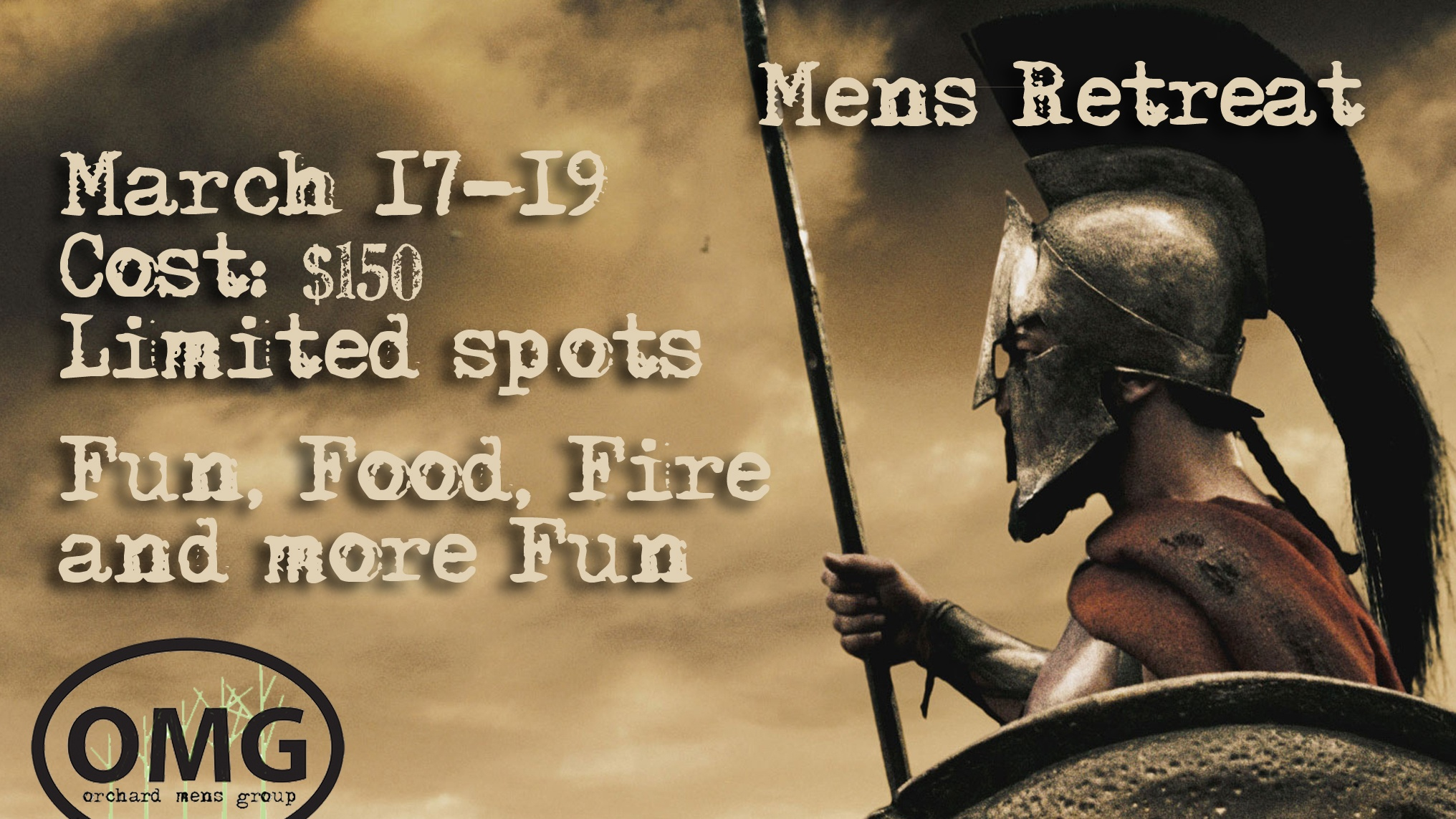 MensRetreat_web