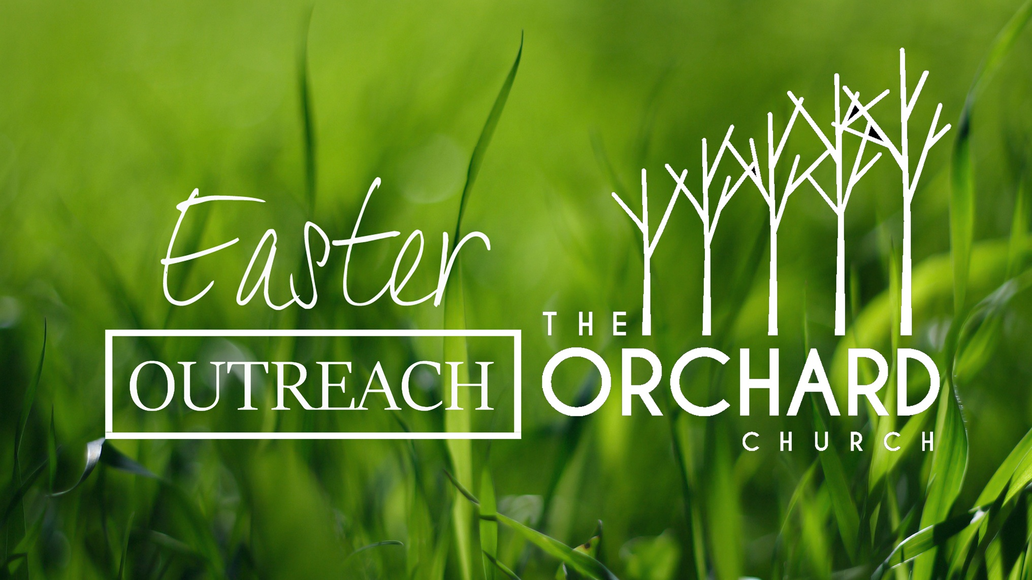 Easter_outreach_Theorchard_webandkiosk