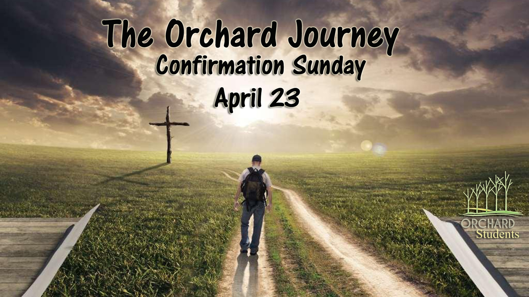 OrchardJourney_confirmation_web