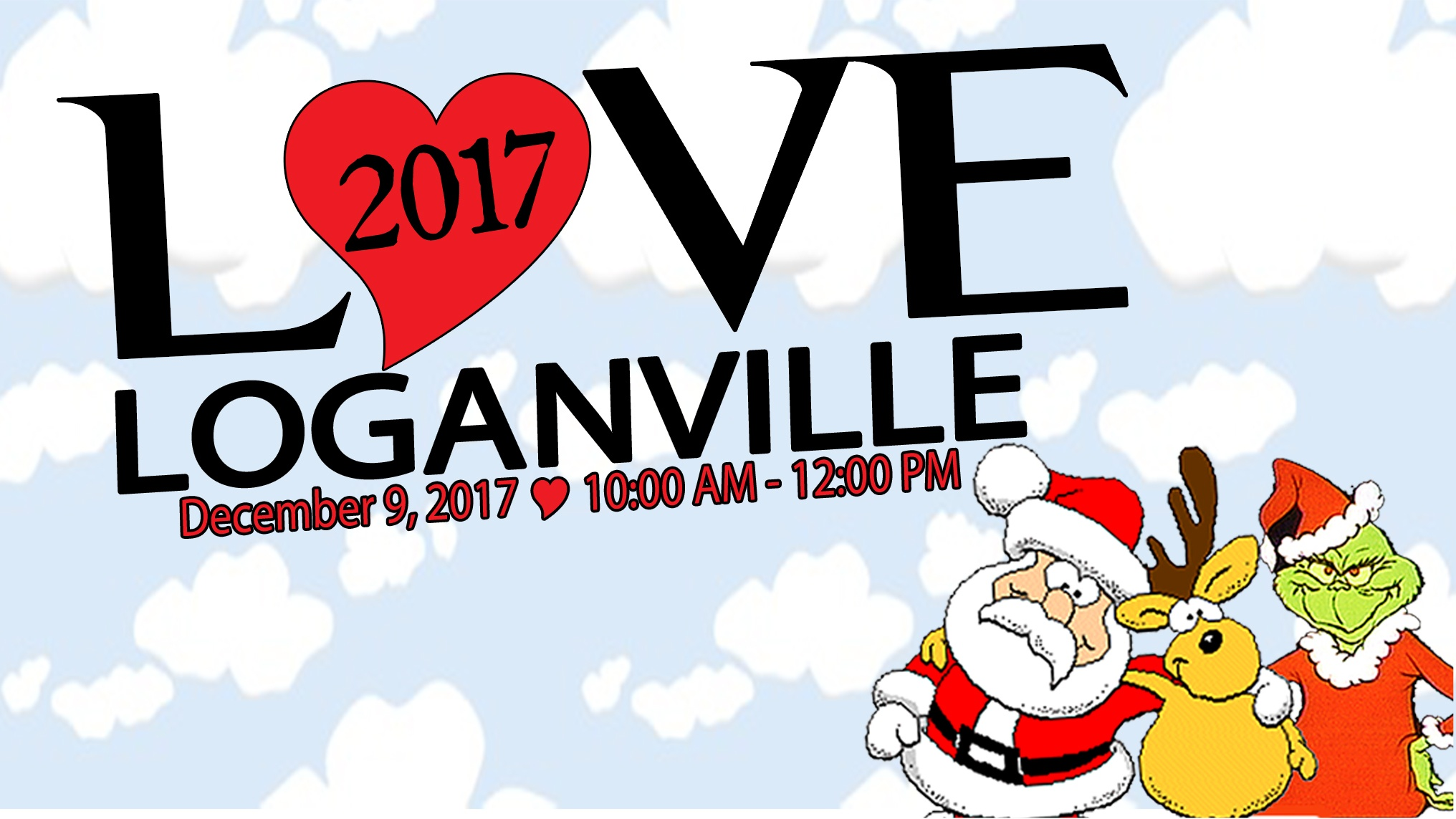 2017LoveLoganville_web